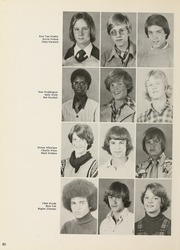 Page 86, 1977 Edition, Brebeuf Jesuit Preparatory School - Proteus Yearbook (Indianapolis, IN) online yearbook collection