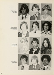 Page 88, 1977 Edition, Brebeuf Jesuit Preparatory School - Proteus Yearbook (Indianapolis, IN) online yearbook collection