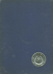 1942 Edition, Baldwin School - Prism Yearbook (Bryn Mawr, PA)
