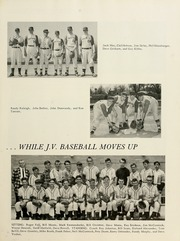 Page 11, 1967 Edition, Hill McCloy High School - Rambler Yearbook (Montrose, MI) online yearbook collection