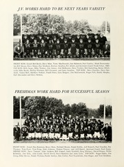 Page 14, 1967 Edition, Hill McCloy High School - Rambler Yearbook (Montrose, MI) online yearbook collection