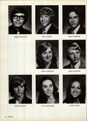 Page 14, 1976 Edition, South Adams High School - Reflection Yearbook (Berne, IN) online yearbook collection