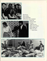 Page 13, 1975 Edition, Notre Dame Academy - Regina Yearbook (Toledo, OH) online yearbook collection