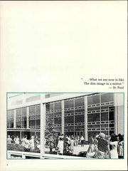 Page 14, 1975 Edition, Notre Dame Academy - Regina Yearbook (Toledo, OH) online yearbook collection