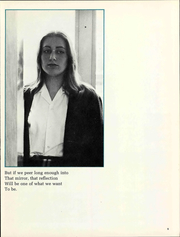 Page 15, 1975 Edition, Notre Dame Academy - Regina Yearbook (Toledo, OH) online yearbook collection
