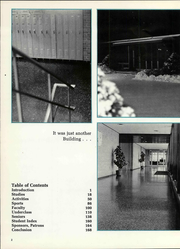Page 8, 1975 Edition, Notre Dame Academy - Regina Yearbook (Toledo, OH) online yearbook collection