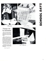 Page 23, 1977 Edition, Notre Dame Academy - Regina Yearbook (Toledo, OH) online yearbook collection