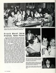 Page 114, 1983 Edition, Notre Dame Academy - Regina Yearbook (Toledo, OH) online yearbook collection