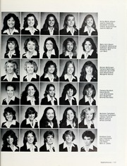 Page 121, 1983 Edition, Notre Dame Academy - Regina Yearbook (Toledo, OH) online yearbook collection