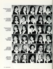 Page 122, 1983 Edition, Notre Dame Academy - Regina Yearbook (Toledo, OH) online yearbook collection