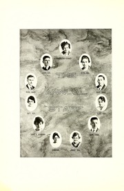 Page 16, 1918 Edition, Three Rivers High School - Reflector Yearbook (Three Rivers, MI) online yearbook collection