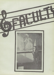 Page 13, 1947 Edition, Three Rivers High School - Reflector Yearbook (Three Rivers, MI) online yearbook collection