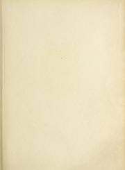 Page 3, 1938 Edition, Salem Academy - Quill Pen Yearbook (Winston Salem, NC) online yearbook collection
