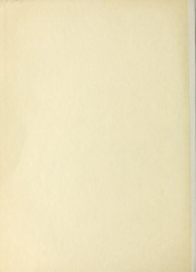Page 4, 1938 Edition, Salem Academy - Quill Pen Yearbook (Winston Salem, NC) online yearbook collection