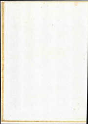 Page 2, 1947 Edition, Salem Academy - Quill Pen Yearbook (Winston Salem, NC) online yearbook collection