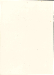Page 4, 1947 Edition, Salem Academy - Quill Pen Yearbook (Winston Salem, NC) online yearbook collection