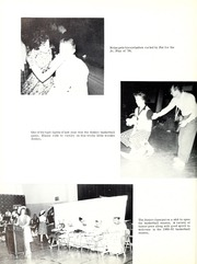 Page 10, 1961 Edition, Arcola High School - Quotanis Yearbook (Arcola, IN) online yearbook collection