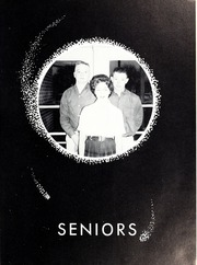 Page 15, 1961 Edition, Arcola High School - Quotanis Yearbook (Arcola, IN) online yearbook collection