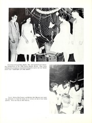 Page 6, 1961 Edition, Arcola High School - Quotanis Yearbook (Arcola, IN) online yearbook collection