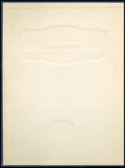 Page 2, 1943 Edition, Silver Lake High School - Rambler Yearbook (Silver Lake, IN) online yearbook collection