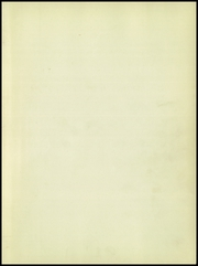 Page 3, 1943 Edition, Silver Lake High School - Rambler Yearbook (Silver Lake, IN) online yearbook collection