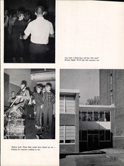 Page 17, 1964 Edition, Garfield High School - Rampage Yearbook (Akron, OH) online yearbook collection