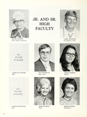 Page 14, 1976 Edition, Lake Christian High School - Rampart Yearbook (Leesburg, FL) online yearbook collection