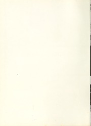 Page 4, 1976 Edition, Lake Christian High School - Rampart Yearbook (Leesburg, FL) online yearbook collection
