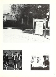 Page 7, 1976 Edition, Lake Christian High School - Rampart Yearbook (Leesburg, FL) online yearbook collection
