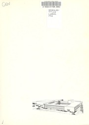 Page 3, 1966 Edition, Bath High School - Recal Yearbook (Lima, OH) online yearbook collection