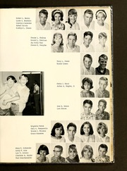 Page 113, 1966 Edition, Ramey High School - Recuerdos Yearbook (Aguadilla, Puerto Rico) online yearbook collection