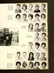 Page 115, 1966 Edition, Ramey High School - Recuerdos Yearbook (Aguadilla, Puerto Rico) online yearbook collection