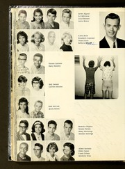 Page 116, 1966 Edition, Ramey High School - Recuerdos Yearbook (Aguadilla, Puerto Rico) online yearbook collection