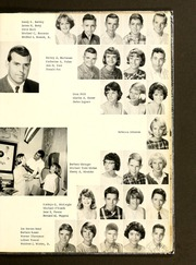 Page 117, 1966 Edition, Ramey High School - Recuerdos Yearbook (Aguadilla, Puerto Rico) online yearbook collection