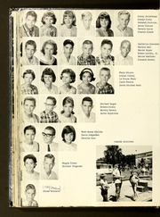 Page 118, 1966 Edition, Ramey High School - Recuerdos Yearbook (Aguadilla, Puerto Rico) online yearbook collection