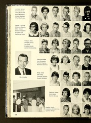 Page 124, 1966 Edition, Ramey High School - Recuerdos Yearbook (Aguadilla, Puerto Rico) online yearbook collection