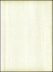 Page 3, 1957 Edition, Rancocas Valley Regional High School - Red Oak Yearbook (Mount Holly, NJ) online yearbook collection