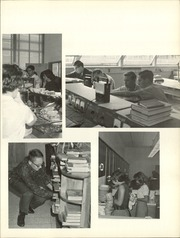 Page 7, 1967 Edition, Rancocas Valley Regional High School - Red Oak Yearbook (Mount Holly, NJ) online yearbook collection