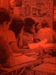 Page 12, 1972 Edition, Rancocas Valley Regional High School - Red Oak Yearbook (Mount Holly, NJ) online yearbook collection