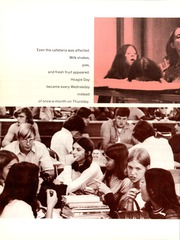 Page 16, 1972 Edition, Rancocas Valley Regional High School - Red Oak Yearbook (Mount Holly, NJ) online yearbook collection