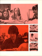 Page 17, 1972 Edition, Rancocas Valley Regional High School - Red Oak Yearbook (Mount Holly, NJ) online yearbook collection