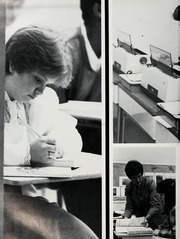 Page 12, 1983 Edition, Rancocas Valley Regional High School - Red Oak Yearbook (Mount Holly, NJ) online yearbook collection