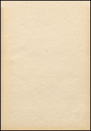 Page 3, 1947 Edition, Union High School - Redskin Yearbook (Tulsa, OK) online yearbook collection