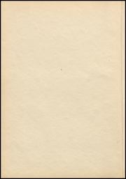 Page 4, 1947 Edition, Union High School - Redskin Yearbook (Tulsa, OK) online yearbook collection