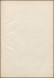 Page 5, 1947 Edition, Union High School - Redskin Yearbook (Tulsa, OK) online yearbook collection
