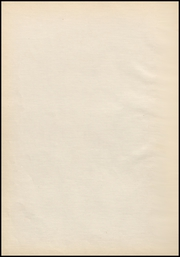 Page 6, 1947 Edition, Union High School - Redskin Yearbook (Tulsa, OK) online yearbook collection
