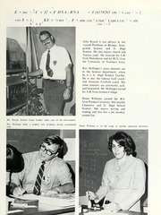 Page 107, 1972 Edition, Fairfield High School - Reflections Yearbook (Goshen, IN) online yearbook collection