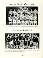 Page 90, 1972 Edition, Fairfield High School - Reflections Yearbook (Goshen, IN) online yearbook collection