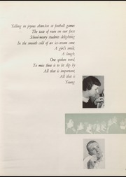Page 13, 1960 Edition, Niles Township High School East - Reflections Yearbook (Skokie, IL) online yearbook collection