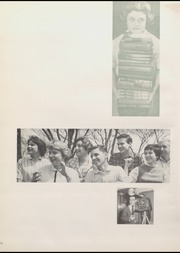 Page 14, 1960 Edition, Niles Township High School East - Reflections Yearbook (Skokie, IL) online yearbook collection